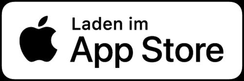 QuatroLingo Mobile App für Apple iOS