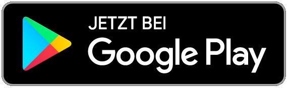 QuatroLingo im Google Play Store