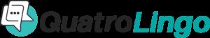 QuatroLingo-Logo